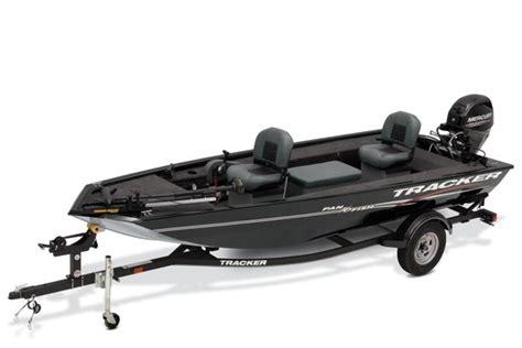 bass tracker boat videos tracker boats bass panfish boats 2019 panfish 16