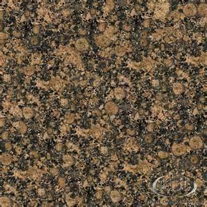 Baltic Brown Granite Baltic Brown Granite Kitchen Designs