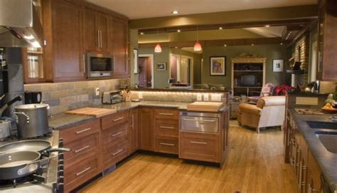 build your own kitchen base cabinets kitchen clan