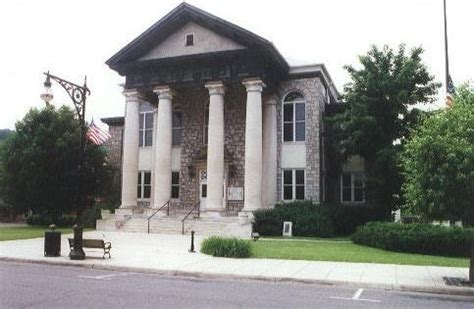 Alleghany County Va Court Records Events And Other Links Alleghany County Va Official