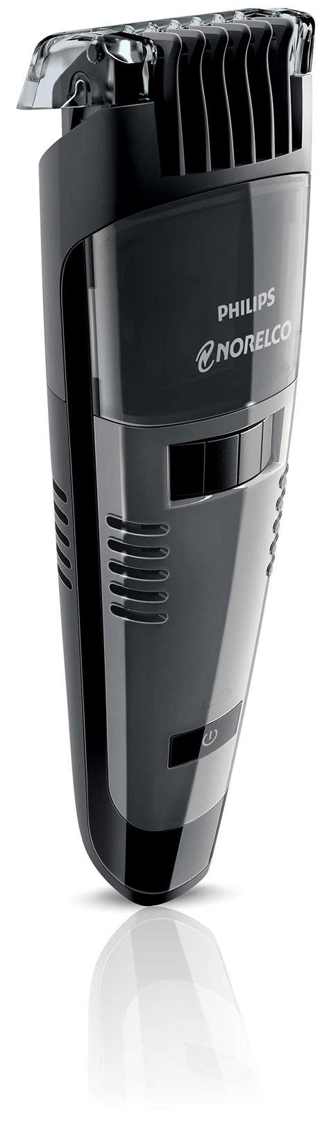 Hair Dryer Junglee philips beard trimmer qt4019 beardtrimmer series 3000 stubble and beard trimmer qt4019 15