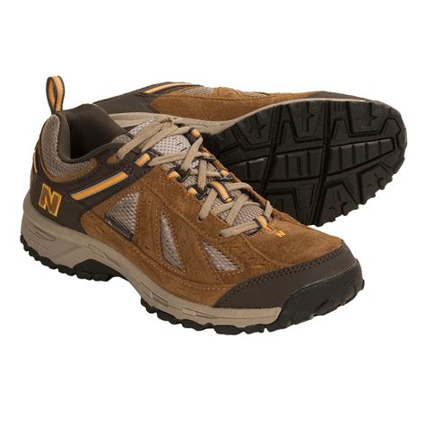 best new balance best new balance walking shoe for philly diet doctor
