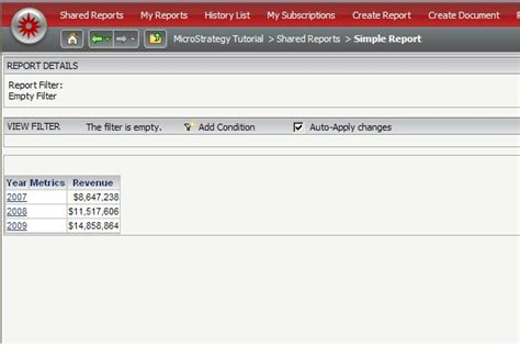 url sections mstr how to do hide page sections using hiddensections