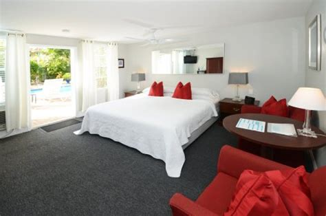 bed and breakfast fort lauderdale ft lauderdale bed and breakfast 15ftl guesthouse