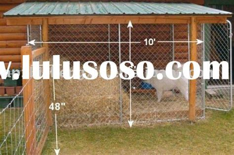 dogs house for sale dogs house for sale angora cat animal online