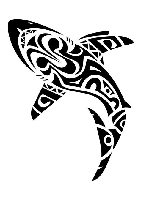 las 25 mejores ideas sobre tatuajes de polinesias