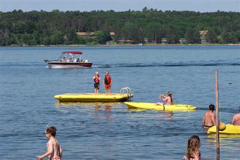 fishing boat rental brainerd mn boat rentals brainerd lakes mn resort auger s pine view