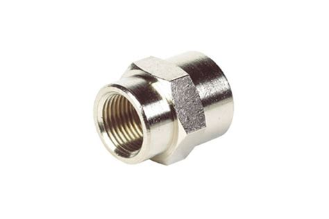 Sw Push Button Putih Bl brass connector ncf xhnotion pneumatic