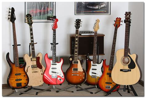 cara bermain gitar listrik melodi mitra indo gitar solo gitar listrik melodi lokal rp 290 000