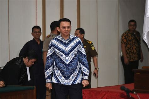 ahok united nation rights groups urge indonesia to repeal blasphemy law over