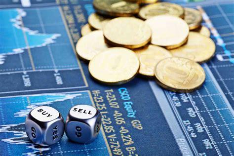 i tre lade aggelos capital limited trade finance