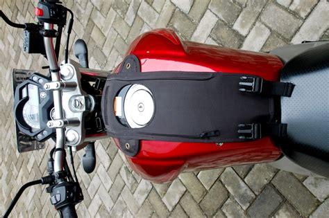 Harga Tas Di Tangki Motor tas tangki byson 4 gilamotor