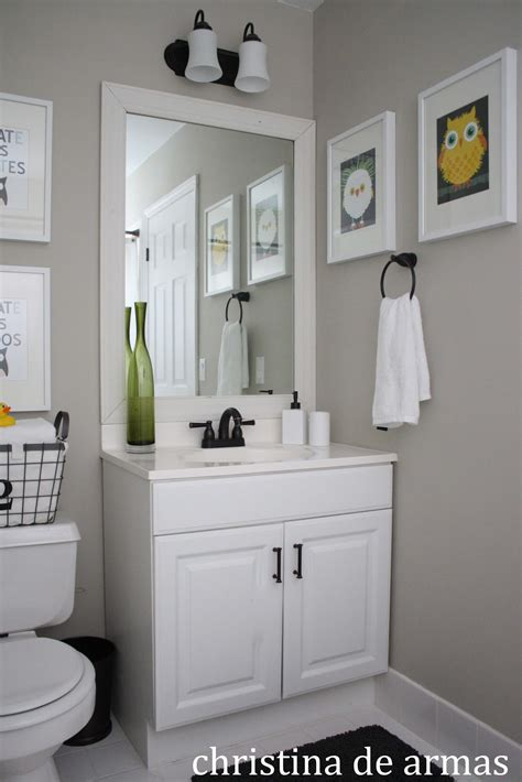 ikea bathroom design accessories amazing small white bathroom decoration using hanging wall oval bathroom ikea white