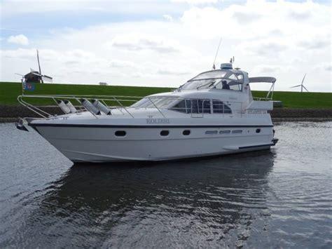 atlantic 42 boats for sale atlantic 38 boats for sale boats