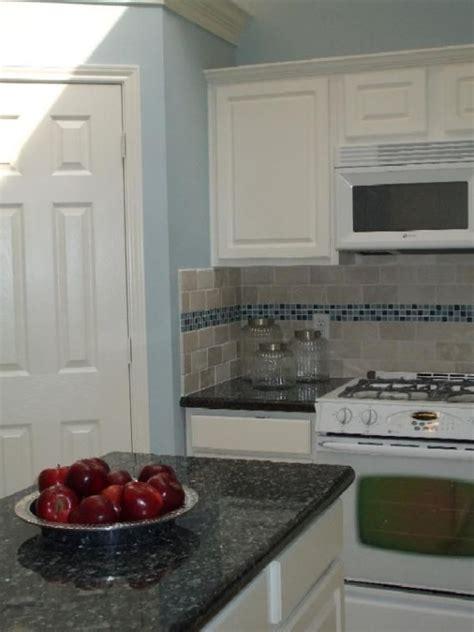 tumbled marble kitchen backsplash for the home pinterest tile ideas for the home pinterest
