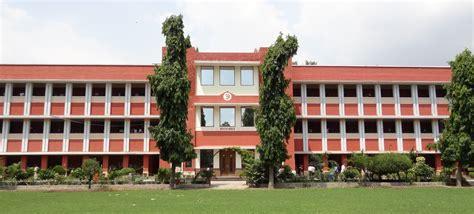 mahatma hansraj biography in english top 10 north cus colleges of delhi university