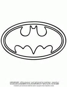 batman logo coloring pages batman logo symbol coloring page h m coloring pages
