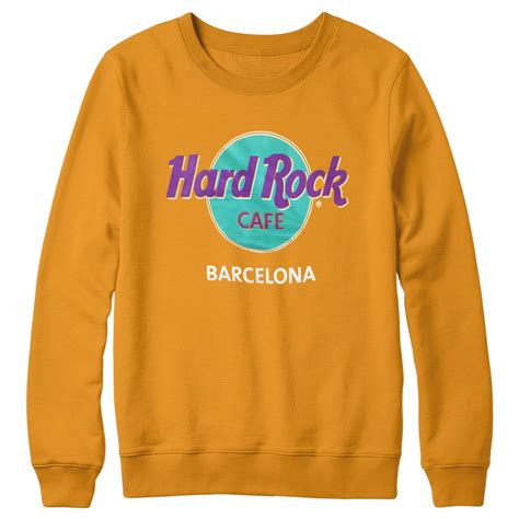 Kaos One Ok Rock White kaos rock caffe bali best qualityint one sizeoverseas