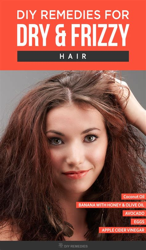 best treatment for frizzy hair best 25 frizzy hair ideas on frizzy hair