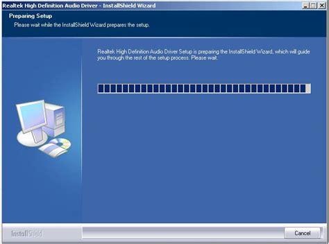 driver xp realtek hd audio driver xp indir window xp i 231 in ses s 252 r 252 c 252 s 252