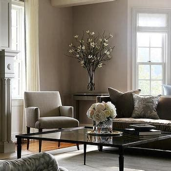 brown and gray living room brown sofa design ideas