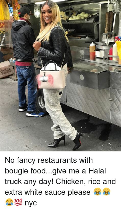 Meme Restaurant Nyc - wisod no fancy restaurants with bougie foodgive me a halal