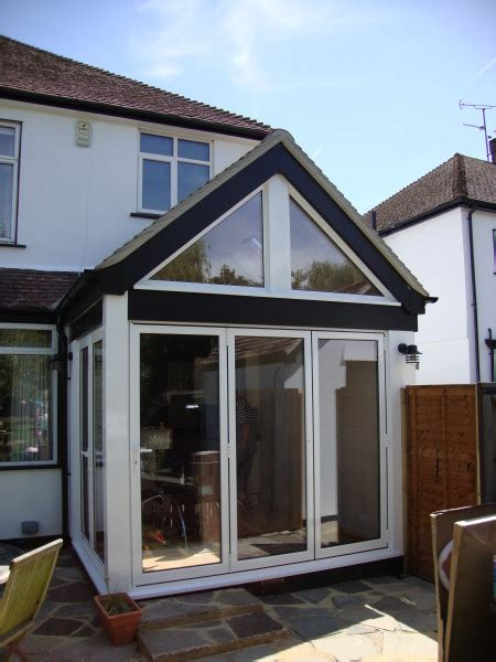home security construction ltd windows