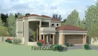 Kitchen Designs Pretoria charming 4 bedroom house plan t382d