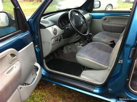 Renault Kangoo Reliability Car Reviews For Renault Kangoo Arvostelut Kokemuksia