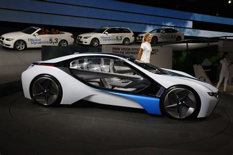 Bmw I8 Glass Doors by Prior Design Black Edition V2 Widebody Mercedes S Class W221