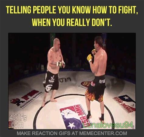Taekwondo Memes - image gallery kickboxing meme