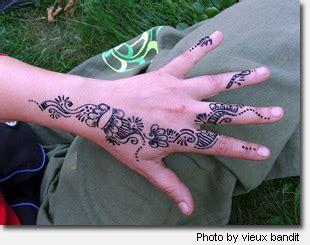 henna tattoo richmond va henna for teens holiday card marking at the richmond