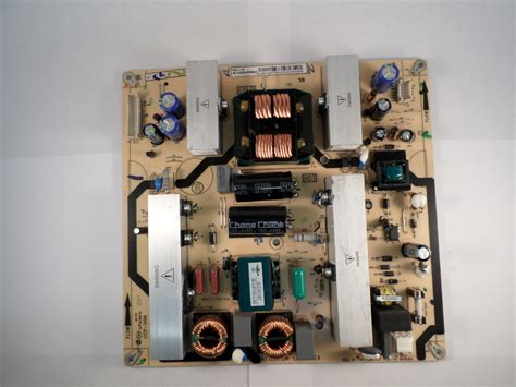Paket Motherboard Led Tv Tcl tcl 32 quot l32hdf11tatcaa 08 pl3222b pw200aa lcd power supply board