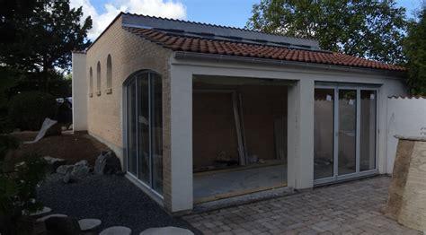 carport maße carport i h 248 rsholm vermund gere arkitekter maa