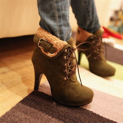 ankle boot styles to go for ideas hq