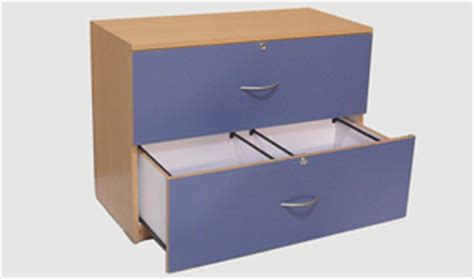 modular storage furnitures india office storage furniture india inspirational yvotube