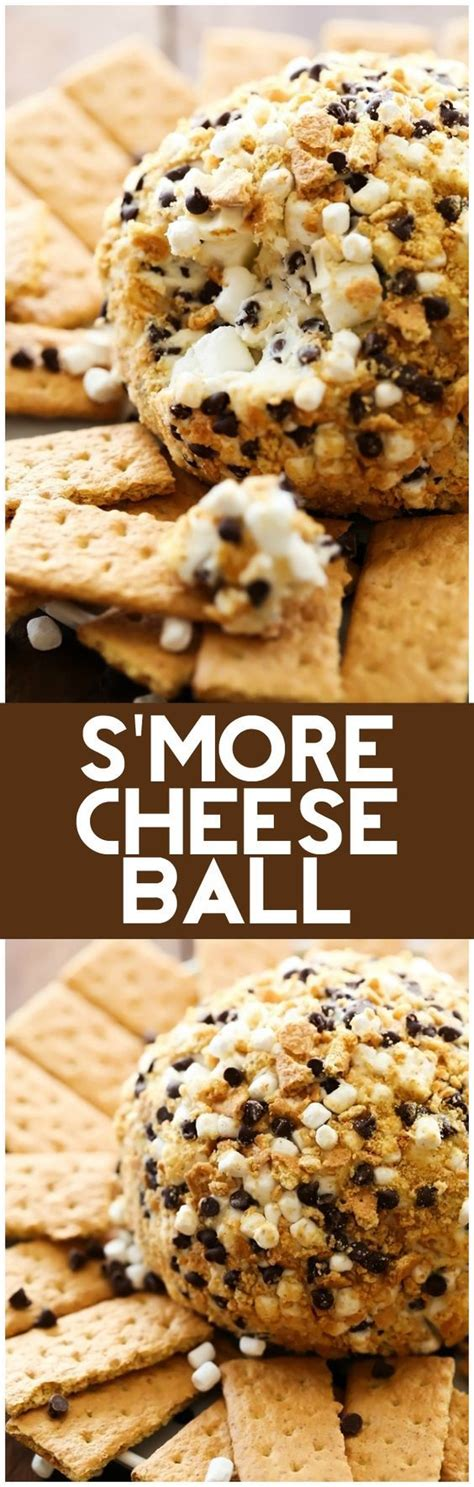 best marshmallows for s mores best 25 smores dip recipe ideas on s mores