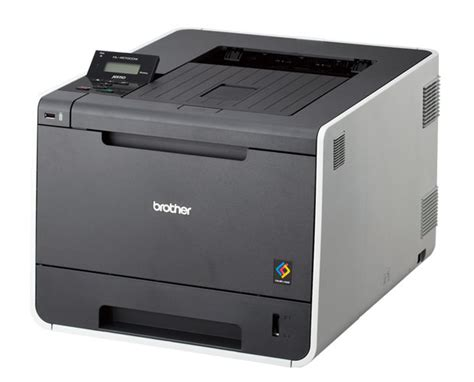 Printer Hl 4570cdw hl 4570cdw レーザープリンター 複合機 ブラザー