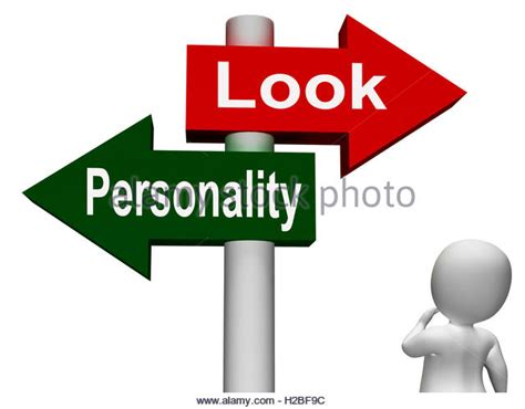 superficial stock photos superficial stock images alamy