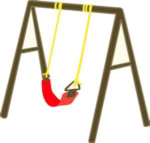 swing clip art pinterest the world s catalog of ideas