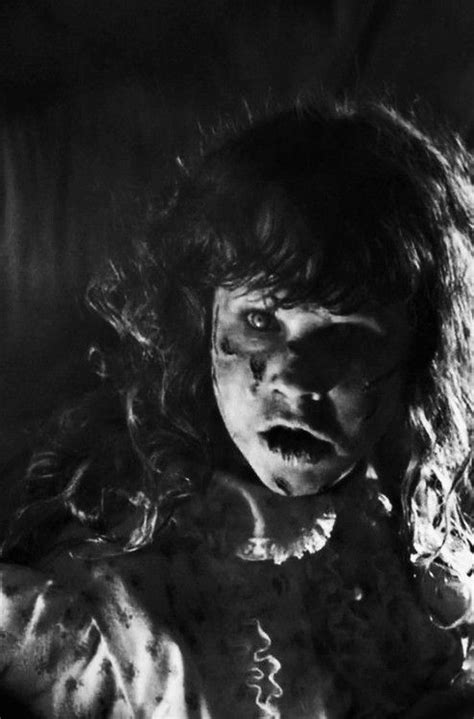 horror film q 17 best images about linda blair on pinterest the