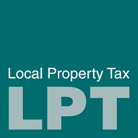 who pays property taxes when you buy a house local property tax lpt exemptions red oak tax refunds