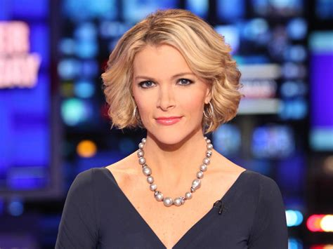 news anchor in la hair megyn kelly s ex hubby she wanted a wife tea party news