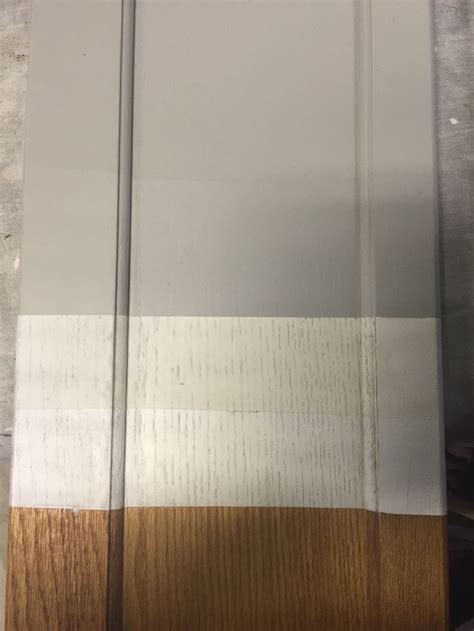 painting oak cabinets grain filler covering oak grain when repainting cabinets paint talk