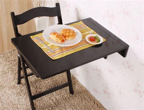 Tisch Wand Klappbar 208 by Schwarz Klapptische Und Weitere Tische G 252 Nstig