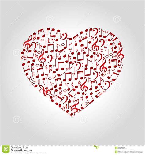 telecharger music mp3 maitre gims brisé