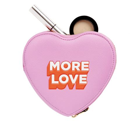 Miro The Multi Lipstick valentine s day gift guide yes pink features a lot