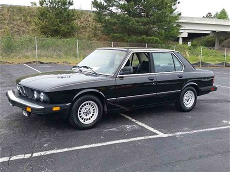 repair voice data communications 1984 ford f150 windshield wipe control service manual repair voice data communications 1957 bmw 600 lane departure warning service