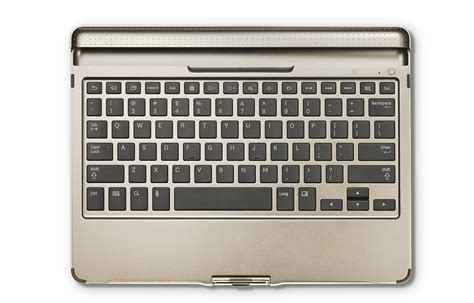 Keyboard Samsung Tab S check out the all new galaxy tab s series accessories talkandroid