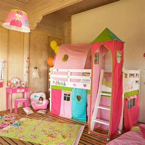 fotos camas infantiles camas infantiles que combinan diversi 243 n y descanso foto